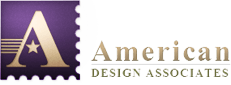 American Design Associates
