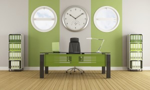 Office furniture layout mistakes and how to avoid them