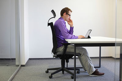 3 benefits of ergonomic office furniture glover furniture